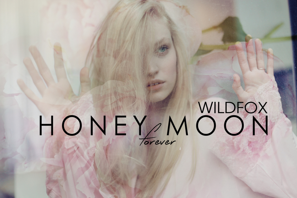 HONEYMOON_FOREVER_WITH_WILDFOX (1 of 92).jpg