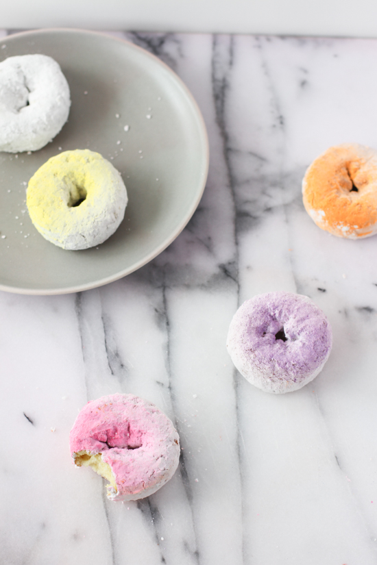 colorblocked-and-ombre-donut-diy-7.jpg