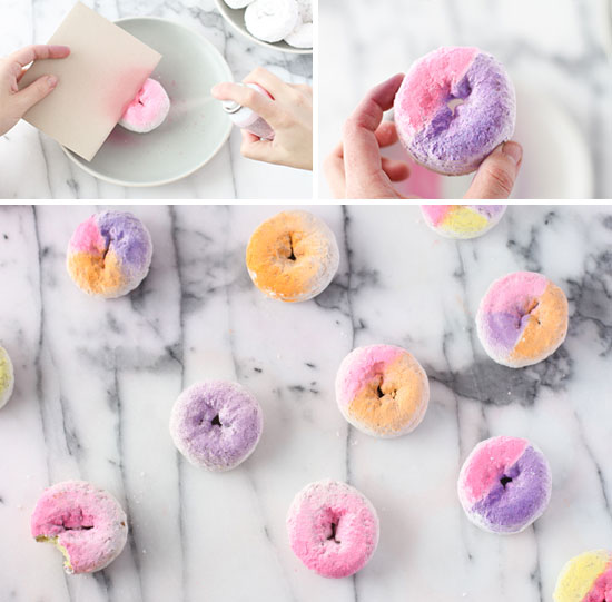 how-to-donut-color-block.jpg