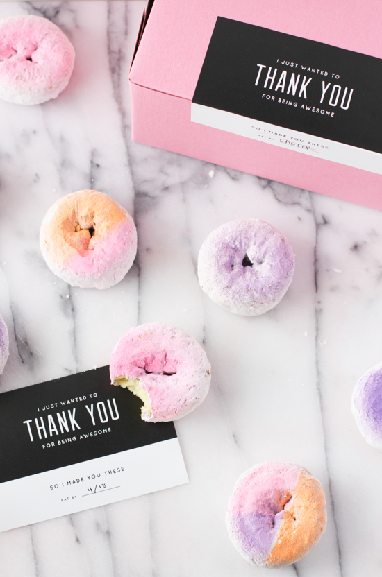 colorblocked-and-ombre-donut-diy-29.jpg