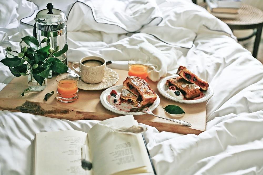pequeno almoço00.jpg