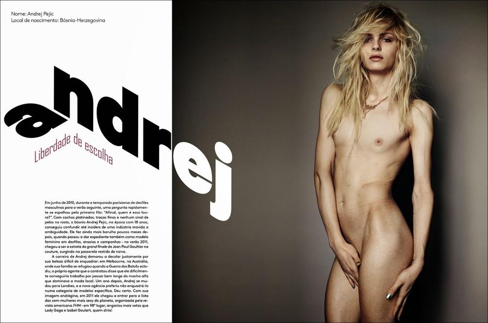 Andrej Pejic - Vogue Brazil [June 2013].jpeg