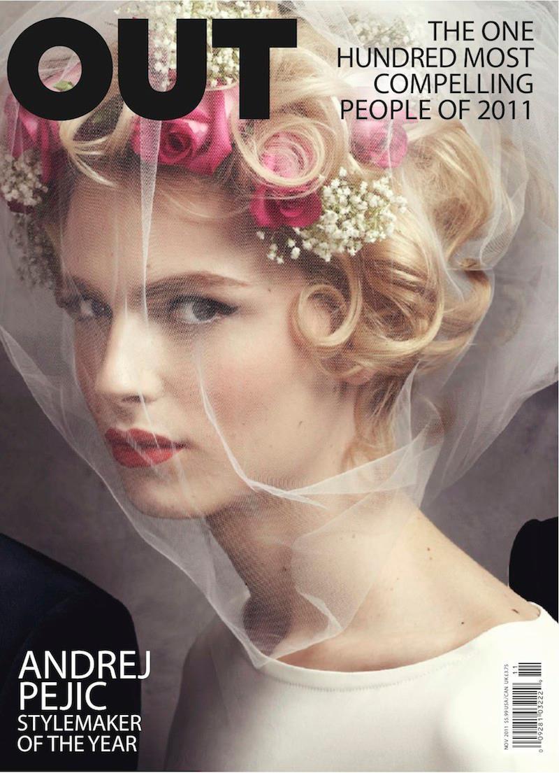 Andrej-Pejic-Cover-OUT-Magazine-DESIGNSCENE-net-01.jpg