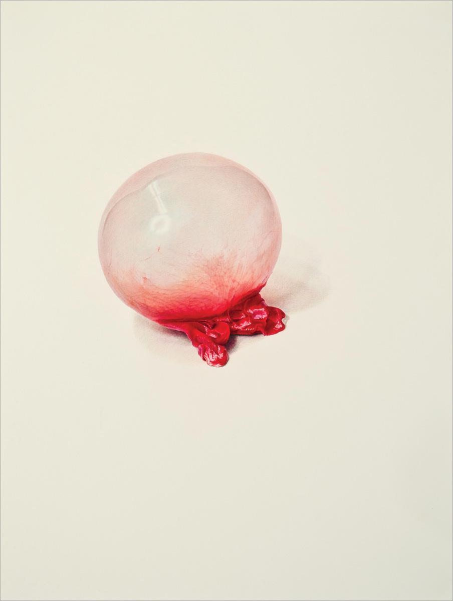 Cherry-large.jpg