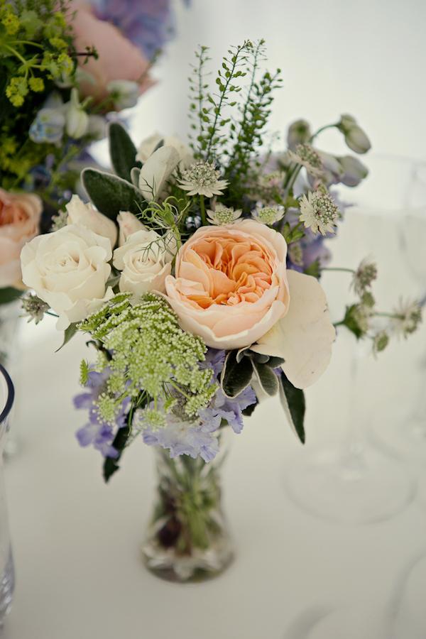 fun-magical-English-wedding-photos-by-Marianne-Taylor-4.JPG
