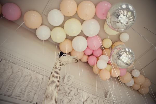 fun-magical-English-wedding-photos-by-Marianne-Taylor-6.JPG