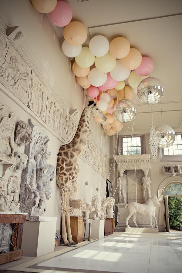 fun-magical-English-wedding-photos-by-Marianne-Taylor-5.JPG