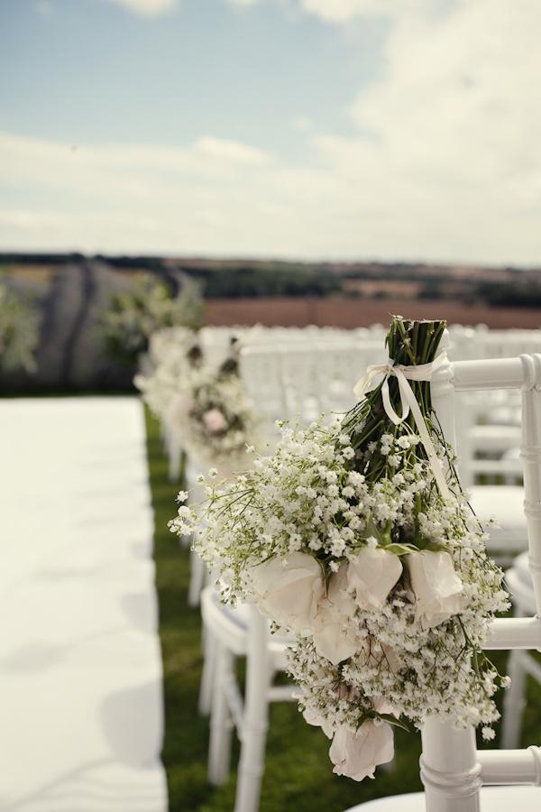fun-magical-English-wedding-photos-by-Marianne-Taylor-14.JPG