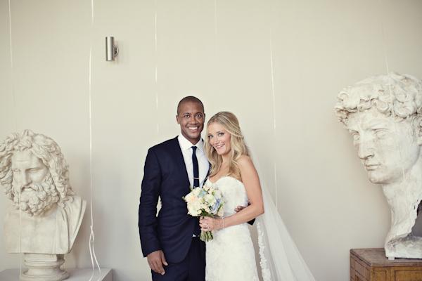 fun-magical-English-wedding-photos-by-Marianne-Taylor-23.JPG