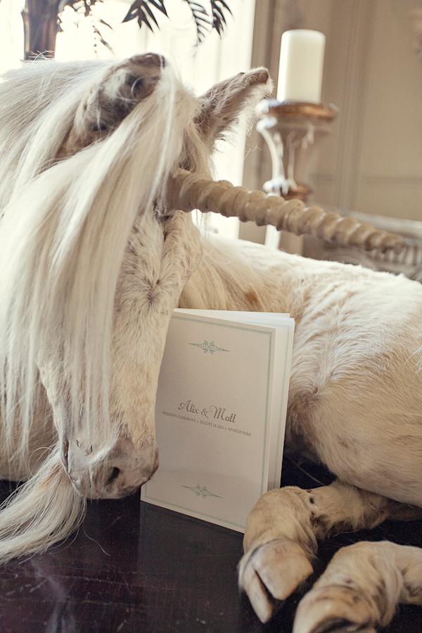 fun-magical-English-wedding-photos-by-Marianne-Taylor-15.JPG