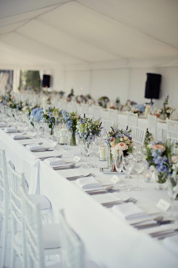 fun-magical-English-wedding-photos-by-Marianne-Taylor-33.JPG