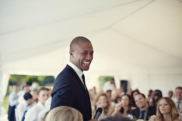 fun-magical-English-wedding-photos-by-Marianne-Taylor-42.JPG