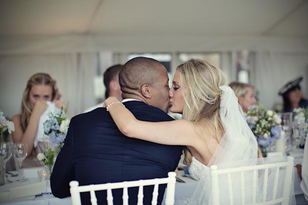 fun-magical-English-wedding-photos-by-Marianne-Taylor-45.JPG