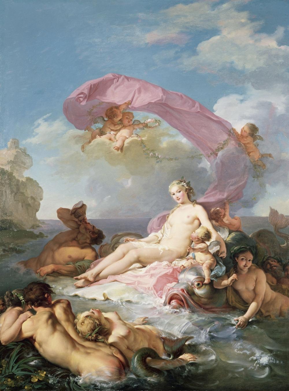 Hughes_Taraval_-_The_Triumph_of_Amphitrite,_1780.jpg