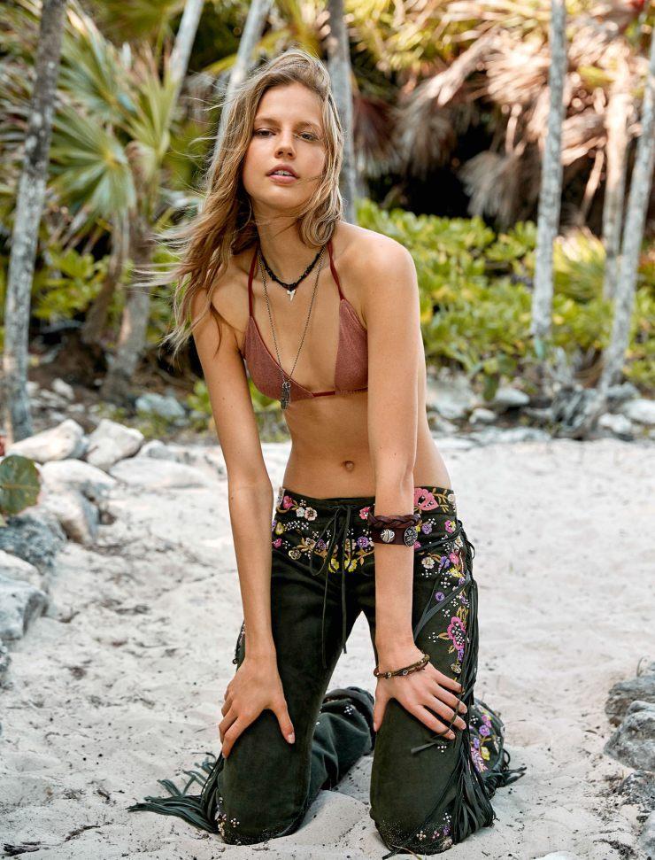 elisabeth-erm-by-sam-hendel-for-glamour-france-august-2015-2.jpg
