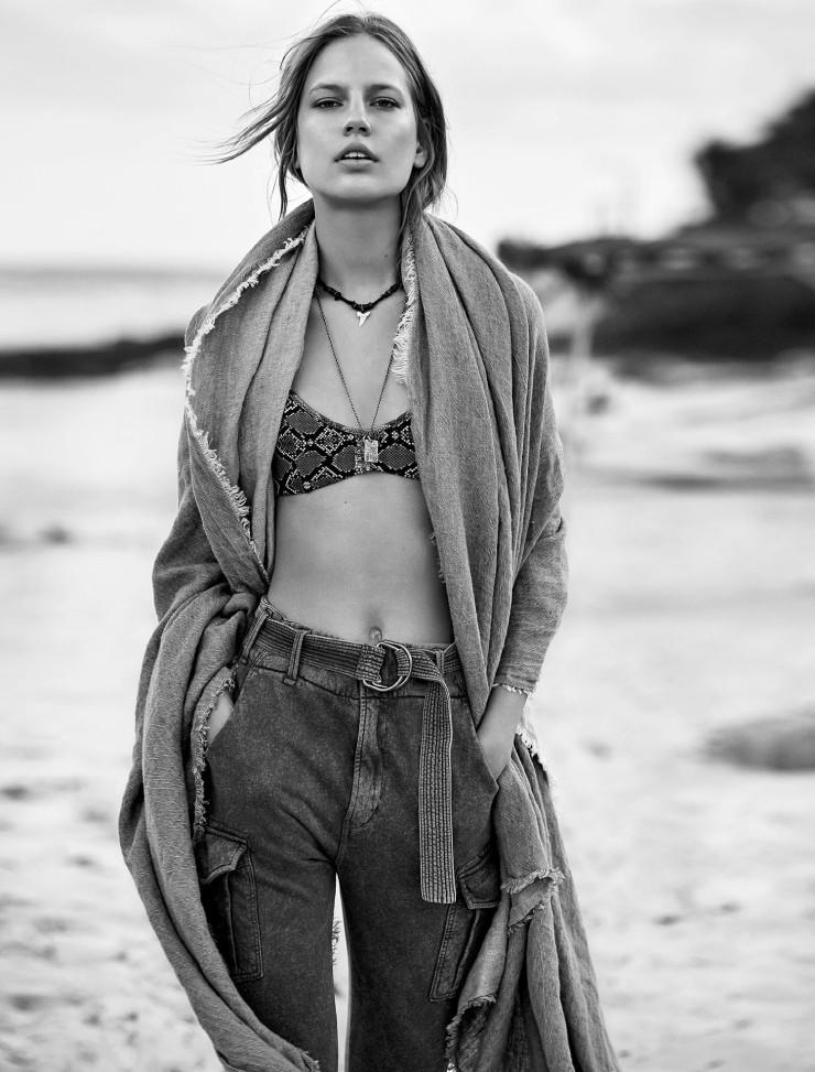 elisabeth-erm-by-sam-hendel-for-glamour-france-august-2015-4.jpg