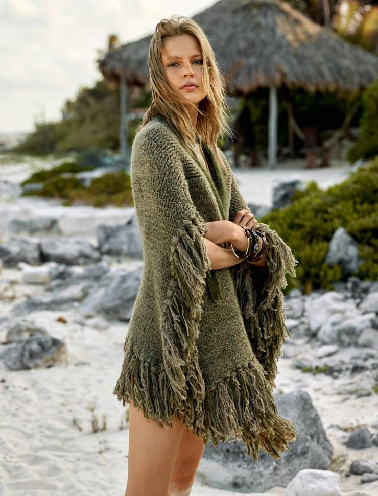 elisabeth-erm-by-sam-hendel-for-glamour-france-august-2015-6.jpg