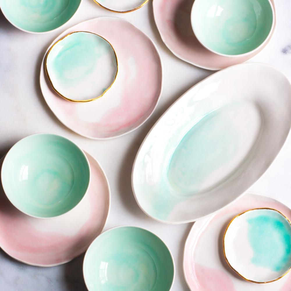 mint-and-rose-plates-suite-one-studio_48f240c9-e7b7-4412-b8e9-65d6b400f07a_1024x1024.jpg