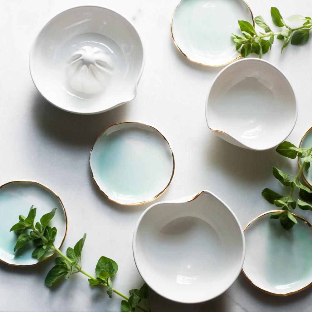 suite-one-studio-juicer_-pour-bowls_-mint-ring-dish.jpg