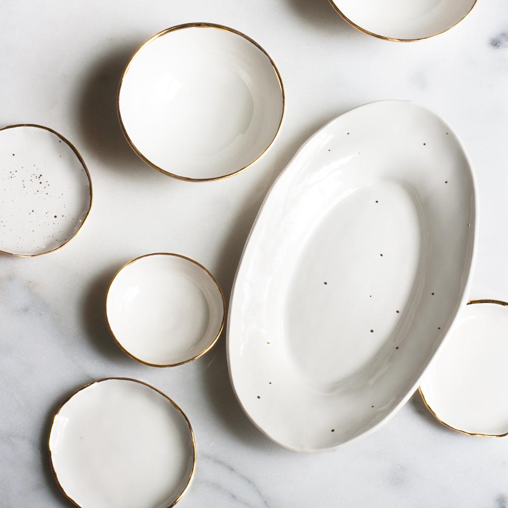 white-and-gold-porcelain.jpg