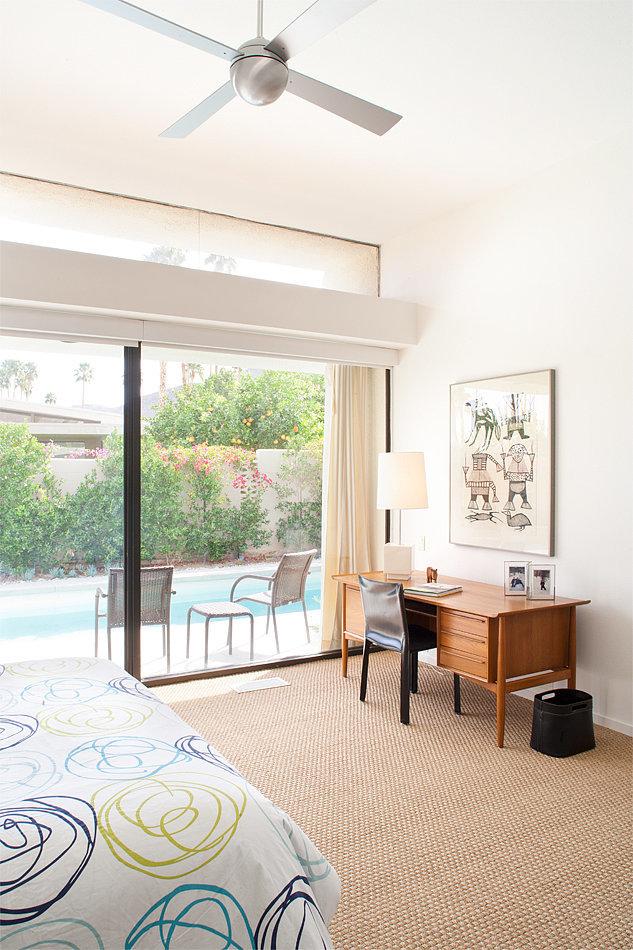 Both-bedrooms-offer-yard-access.jpg