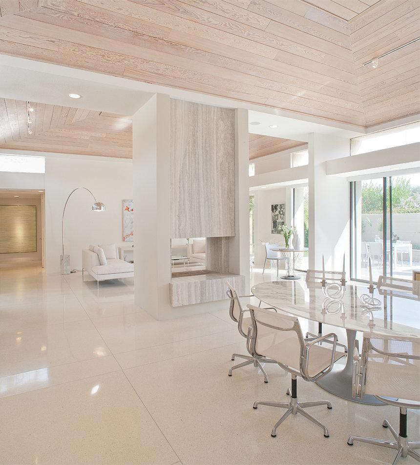look-open-floor-plan-from-dining-room.jpg