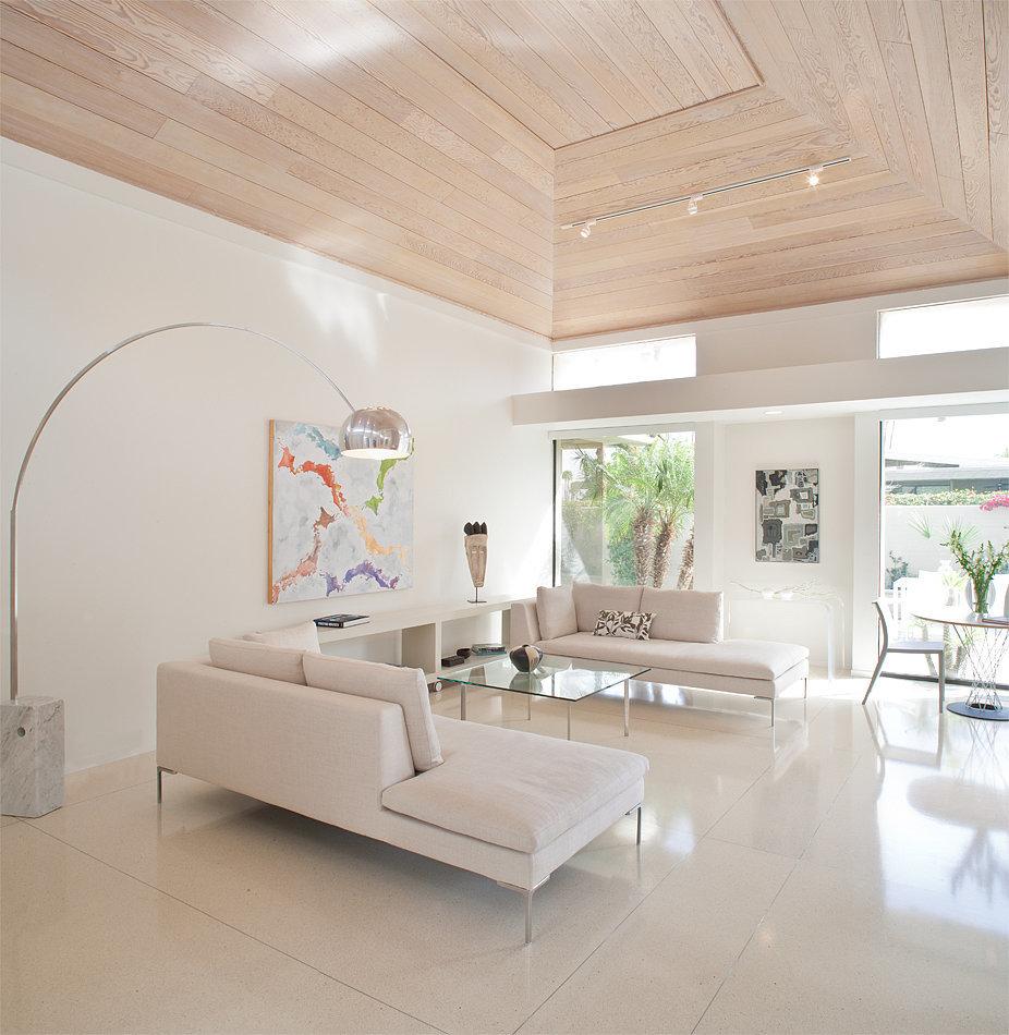 Natural-light-floods-through-home-windows-making-white.jpg
