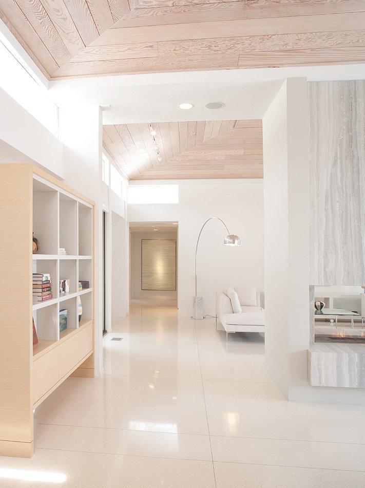 Terrazzo-floors-were-huge-staple-midcentury-design-here.jpg