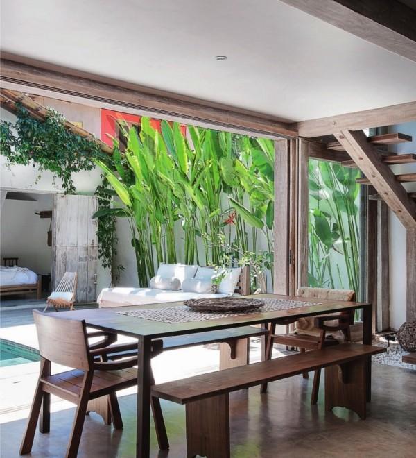 Brazil-summer-house-of-Jan-+-Ronnie-at-IDEASGN-4-600x660.jpg