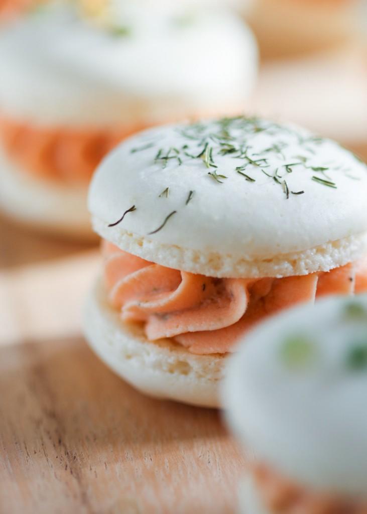 smoked-salmon-macaron-31-731x1024.jpg