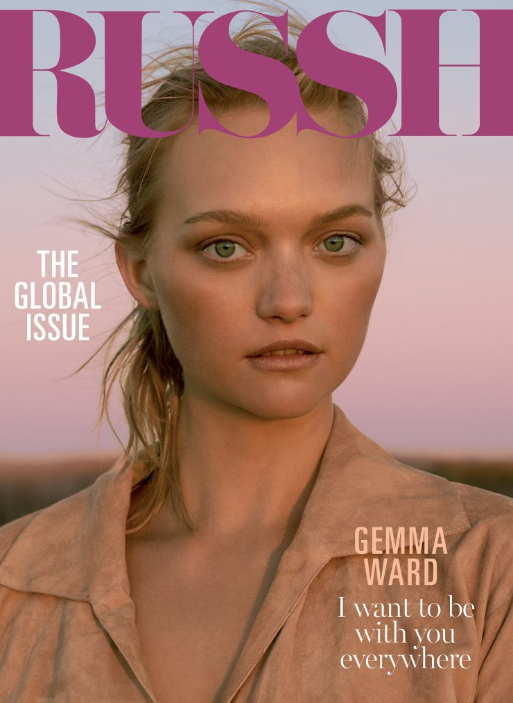 gemma-ward-by-stephen-ward-for-russh-magazine-augustseptember-2015.jpg
