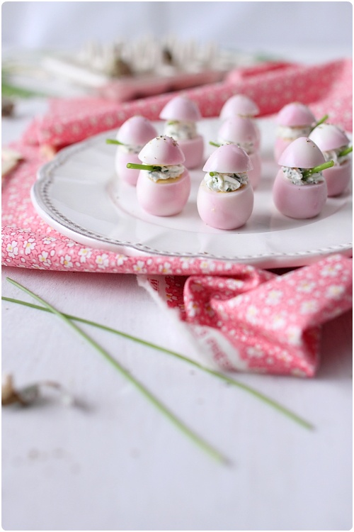 oeuf-caille-marbre-chevre3.jpg