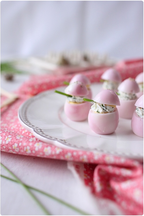 oeuf-caille-marbre-chevre4.jpg