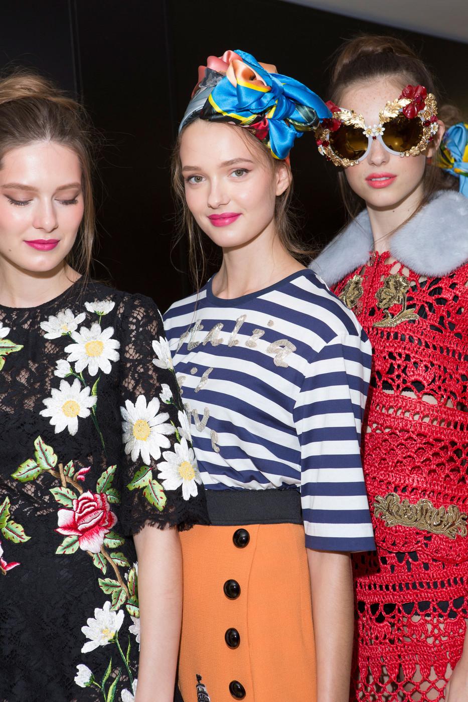 Dolce+Gabbana+Spring+2016+Backstage+enyeGaJWAEBx.jpg