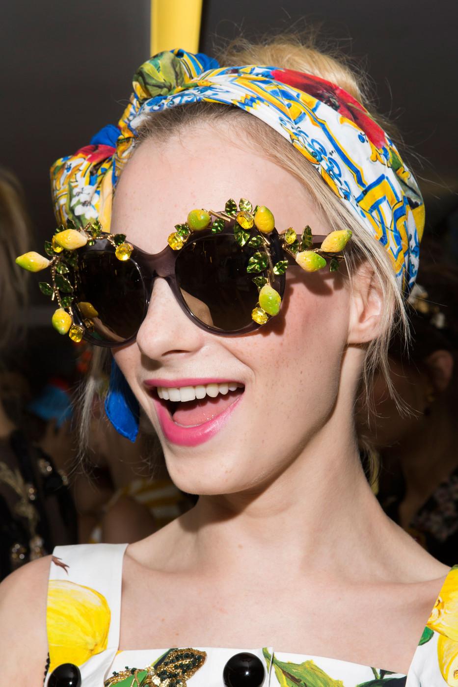 Dolce+Gabbana+Spring+2016+Backstage+Wot-ERqjZ8Ox.jpg