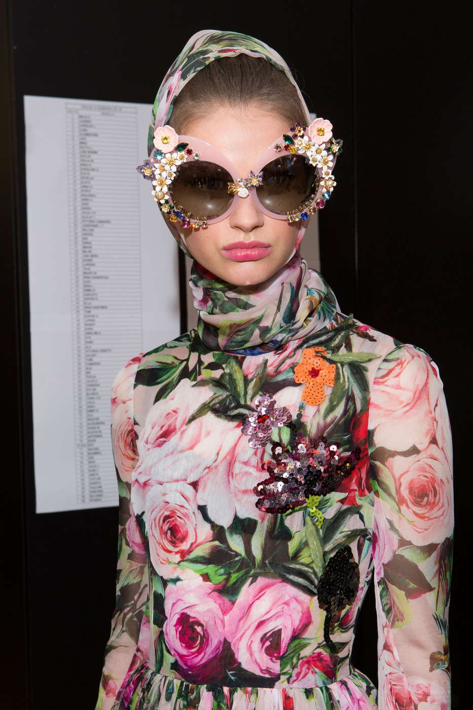 Dolce+Gabbana+Spring+2016+Backstage+XJxgDtx68nQx.jpg