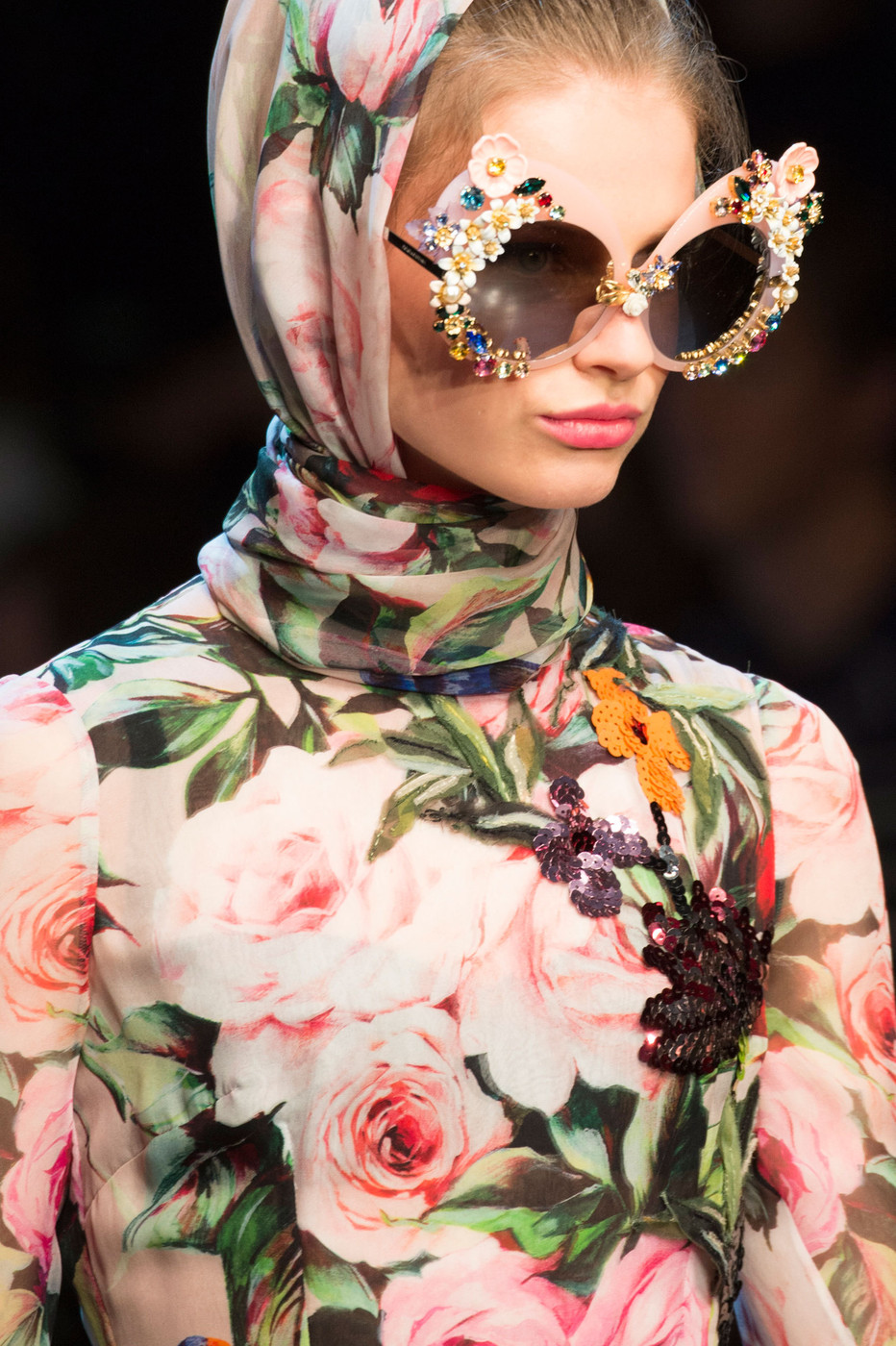 Dolce+Gabbana+Spring+2016+Details+EPd_Xo9ZNeBx.jpg