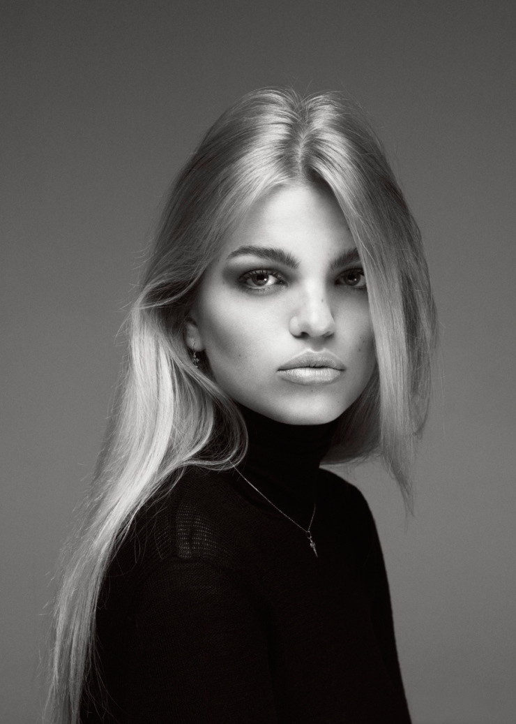 daphne-groeneveld-by-bojana-tatarska-for-glass-magazine-fall-2015-11.jpeg