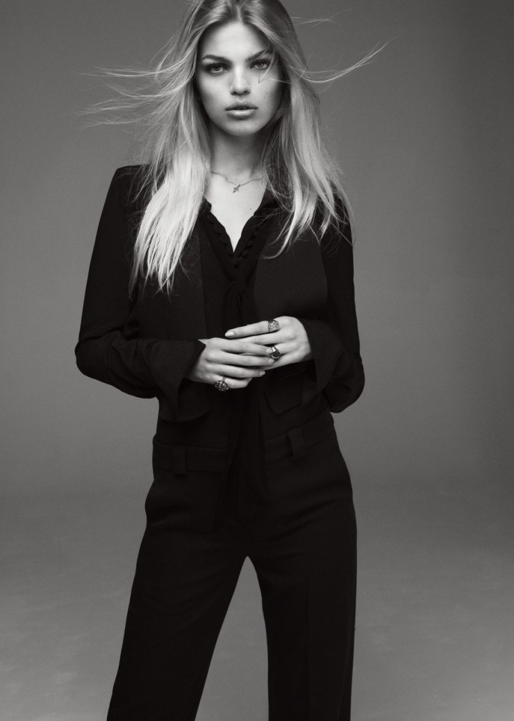 daphne-groeneveld-by-bojana-tatarska-for-glass-magazine-fall-2015.jpeg