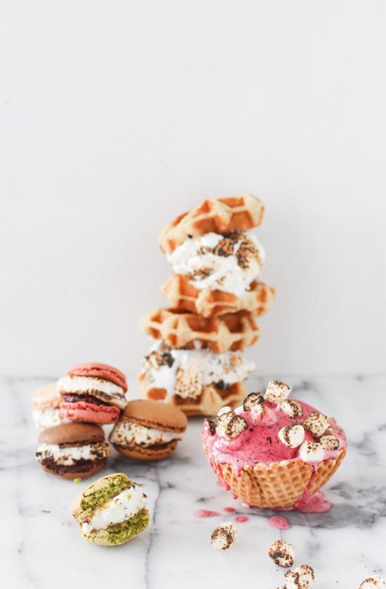 ways-to-use-toasted-marshmallow-waffles-5.jpg