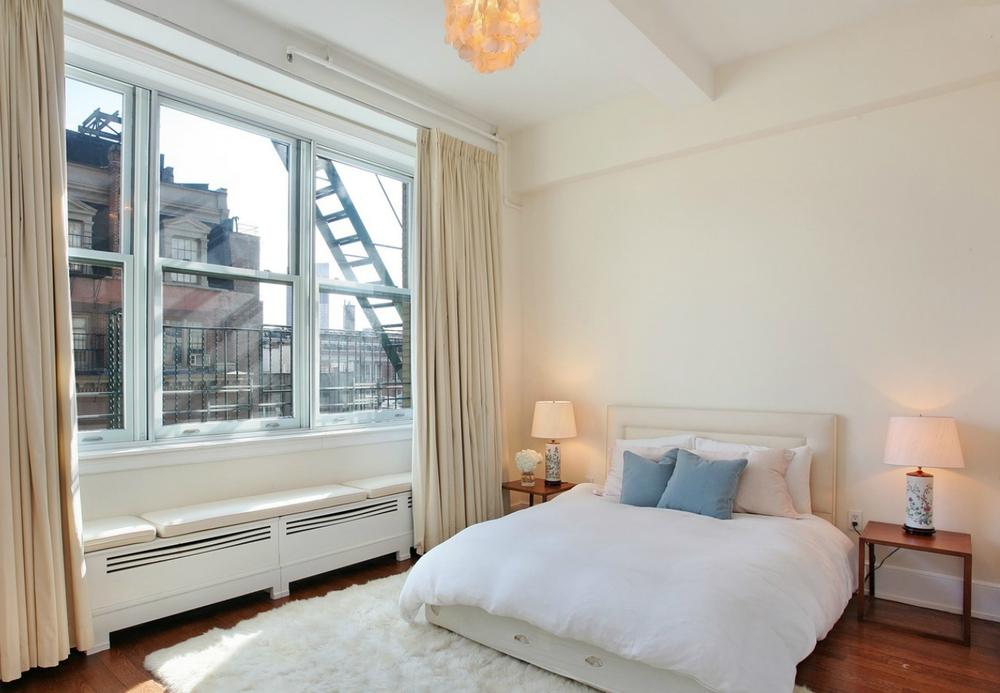 bedroom-blackout-full-length-curtains-soft-washed-linen.jpg
