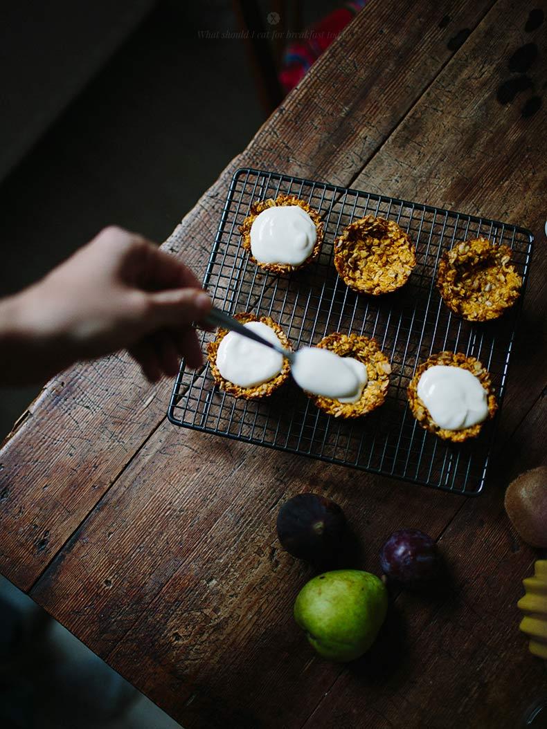 breakfast pumpkin granola cups 3.jpg