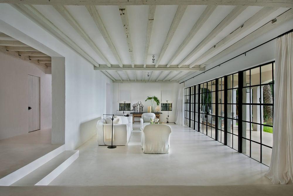 007---Living-Room-(Darker).jpg