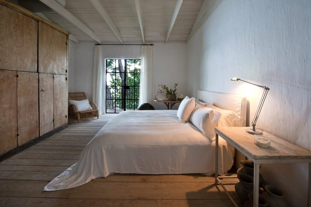 5495---Bedroom-Single-Bed for web.jpg