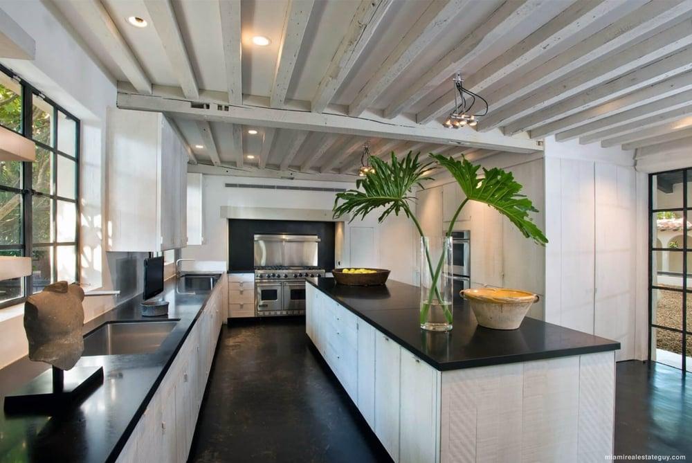 Calvin-Kleins-Miami-Beach-Home-for-Sale-at-4452-North-Bay-Road-Miami-Beach-FL-33140.jpg