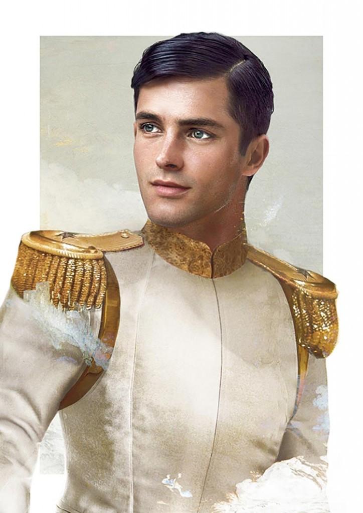 prince-charming-724x1024.jpg