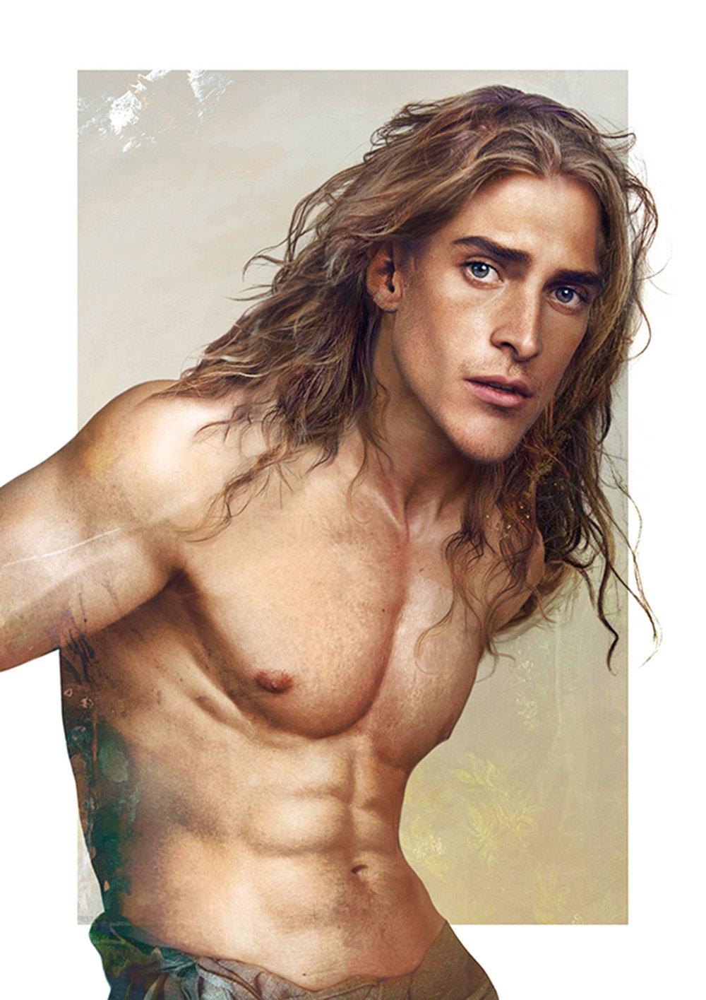 Tarzan_2433281a.jpg