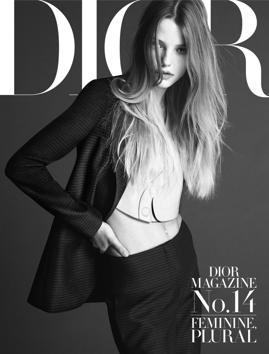 roos-abels-jamilla-hoogenboom-julia-jamin-by-mert-alas-and-marcus-piggott-for-dior-magazine-spring-2016-9.jpg