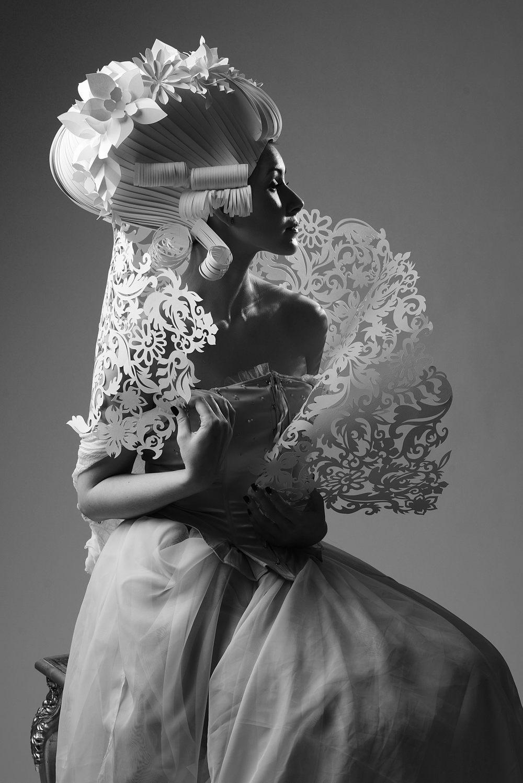 baroque-paper-wigs-mongolian-costumes-asya-kozina-etoday-010.jpg