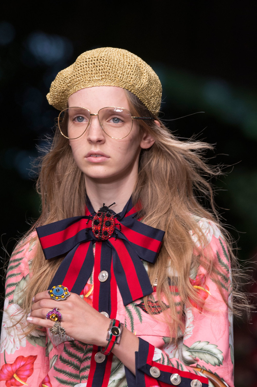 gucci-beauty-spring-2016-fashion-show-the-impression-023.jpg